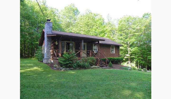 270 Old Forge Rd Hartland, CT 06065 - Image 1