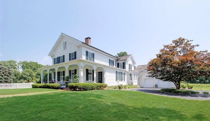 840 Mill Hill Road - Image 1