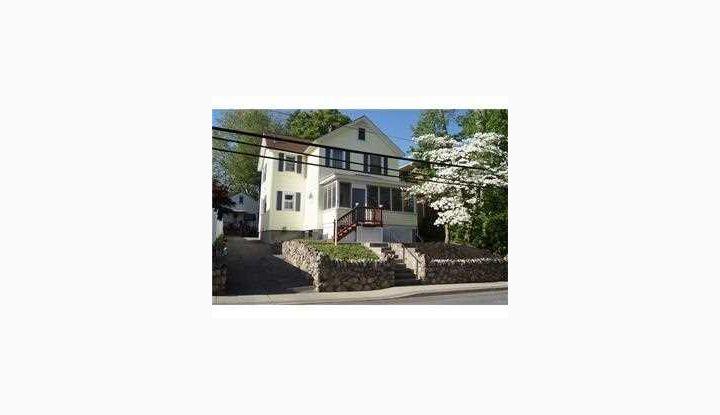 16 WALNUT AVE HIGHLAND FALLS, NY 10928 - Image 1