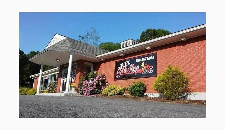 35 Norwich Road Plainfield, Connecticut 06374 - Image 1