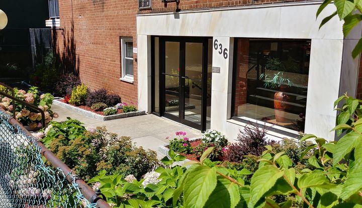 636 North Terrace Avenue 5F - Image 1