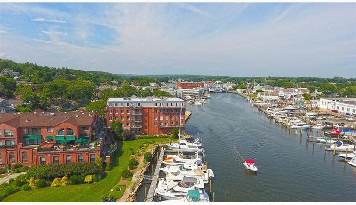 17 Water Street A1 Groton, CT 06355 - Image 1