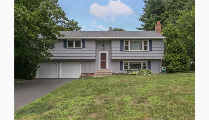 2 Joseph Ln S Windsor, CT 06074 - Image 1
