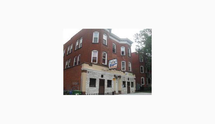 453 Zion Street Hartford, CT 06106 - Image 1