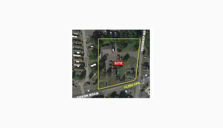 244 Foxon Rd N Branford, CT 06471 - Image 1