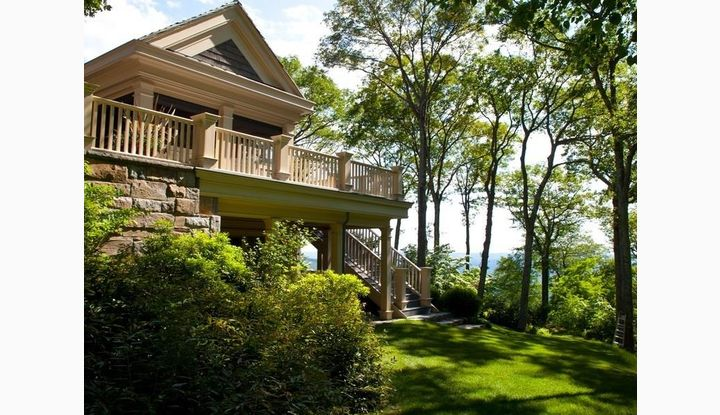 33 Ore Hill Road Kent, Connecticut 06785 - Image 1
