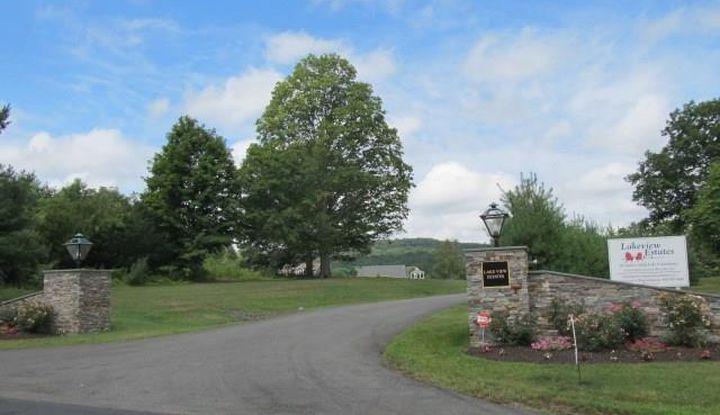 15 Lakeview Estates #15 - Image 1