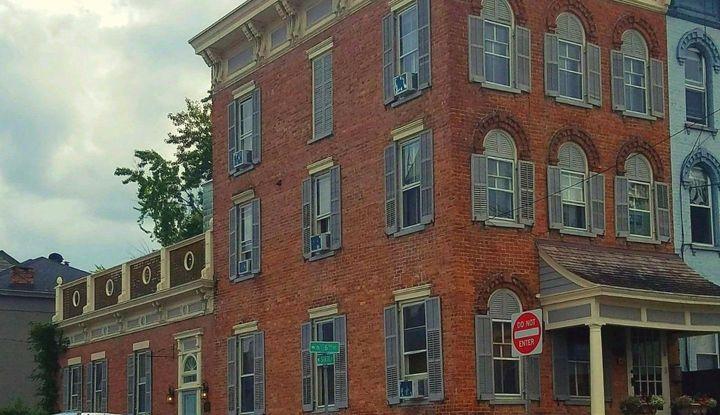 48 N 6th Street - Image 1