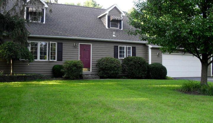 170 Cortland Drive - Image 1