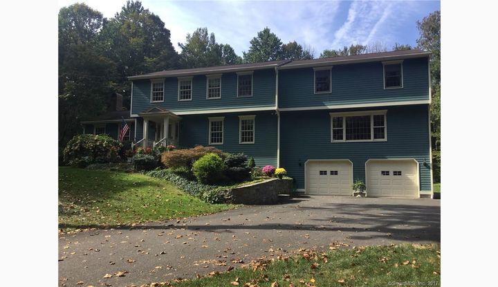 8 Bassett Road Seymour, Connecticut 06483 - Image 1
