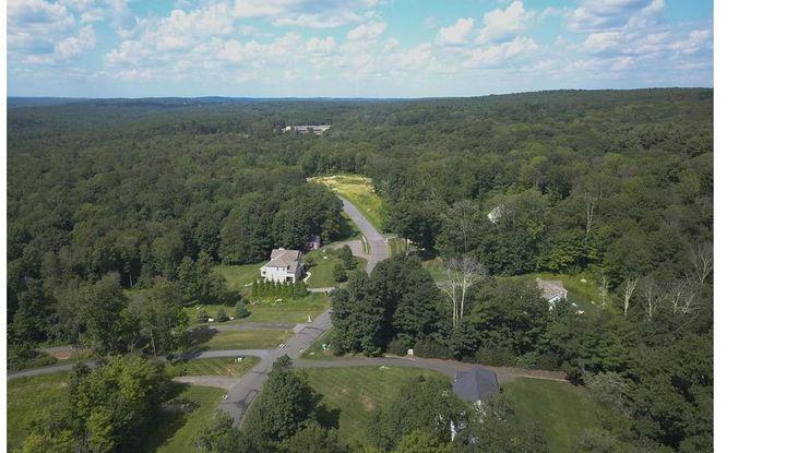 Lot 41 Fox Hunt Way - Image 1