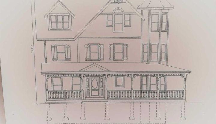 1338 Tryon Street - Image 1