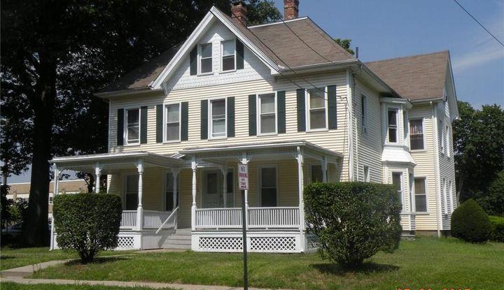 216 King Street - Image 1
