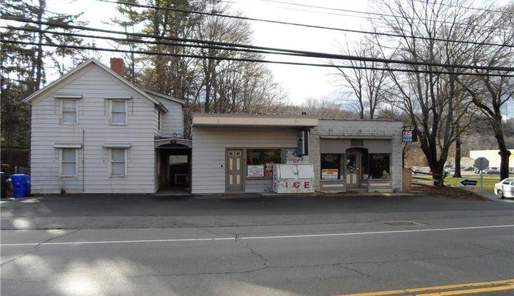49-55 Main Street South - Image 1