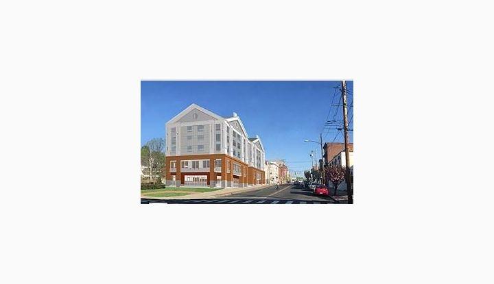 434 Howe Avenue Shelton, Connecticut 06484 - Image 1
