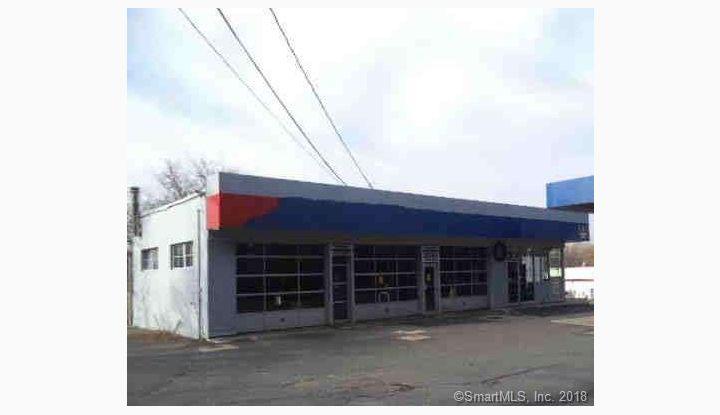 919 Blue Hills Avenue Bloomfield, CT 06002 - Image 1
