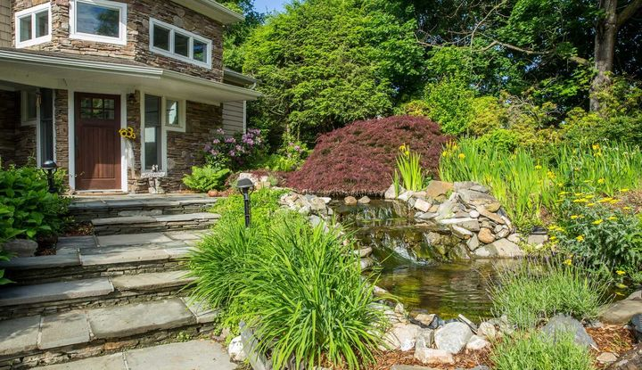 106 CHELSEA RD - Image 1