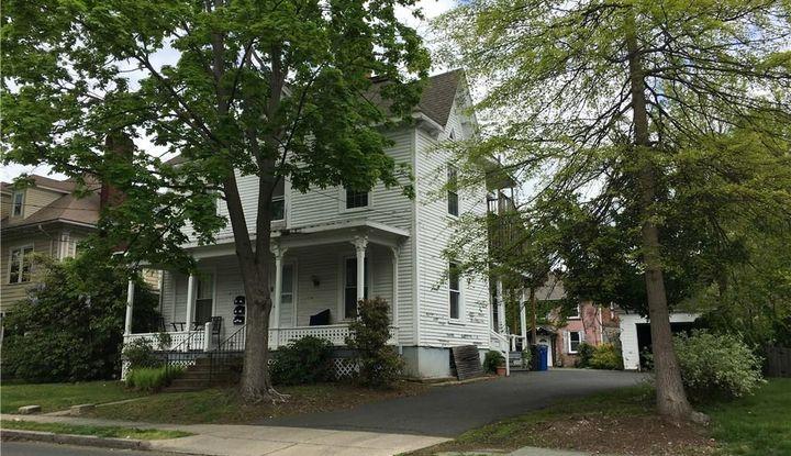 172 Beacon Street - Image 1