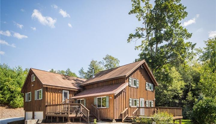 124 Canaan Mountain Road - Image 1