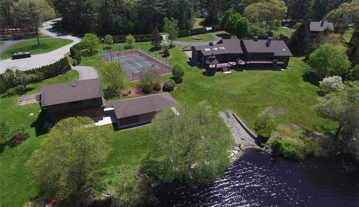 108 Kenwood Est Estates - Image 1