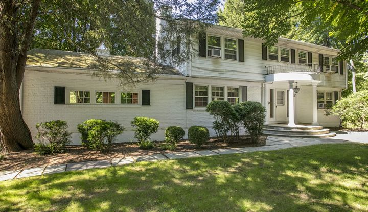 69 Bacon Hill Road - Image 1