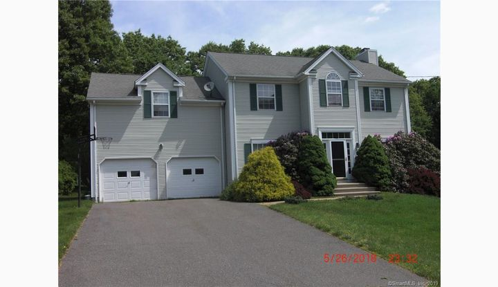 65 Franklin Avenue Derby, CT 06418 - Image 1