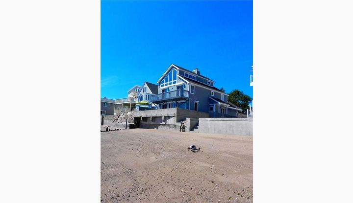 358 Cosey Beach Avenue East Haven, Connecticut 06512 - Image 1