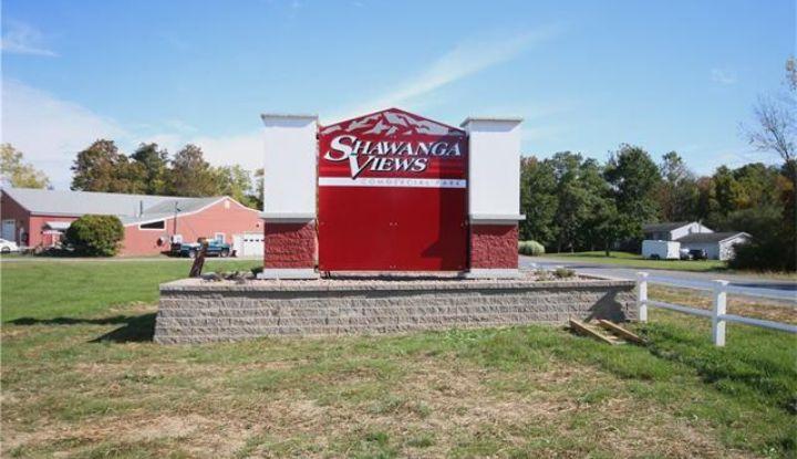 269 Stone Schoolhouse - Image 1