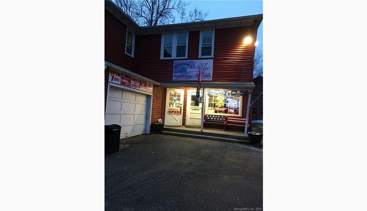 277 Whisconier Road Brookfield, CT 06804 - Image 1