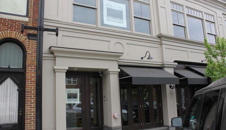 409 Greenwich Avenue B - Image 1