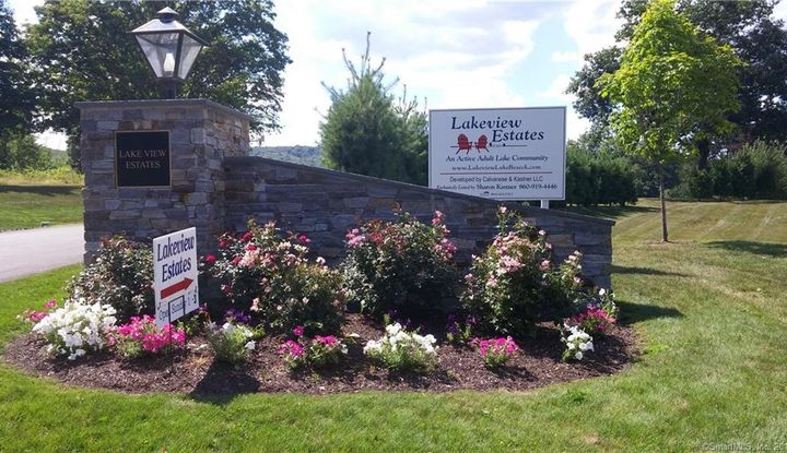 0 Lakeview Estates Estates #15 - Image 1