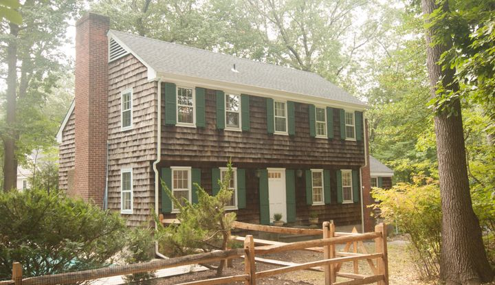 57 Crooked Trail Road - Image 1
