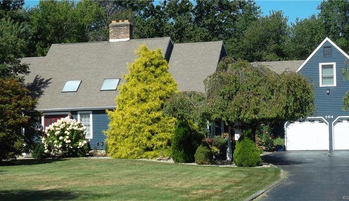 164 Blue Ridge Road - Image 1