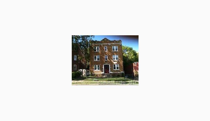 784 Capitol Avenue Hartford, Connecticut 06106 - Image 1
