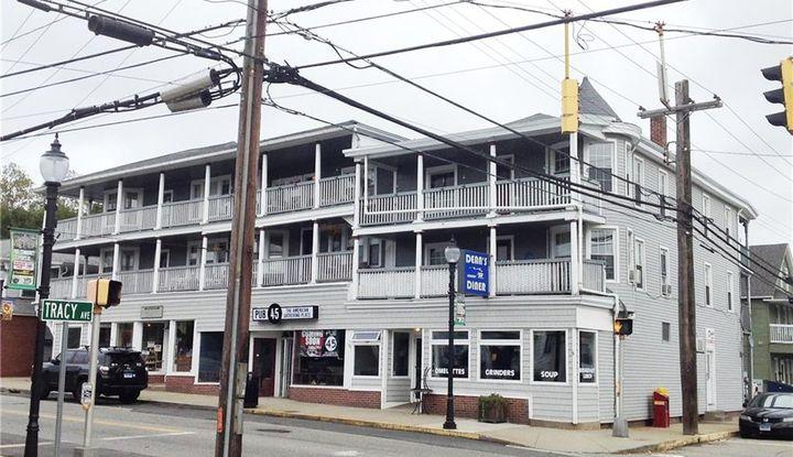 1 East Main Street - Image 1