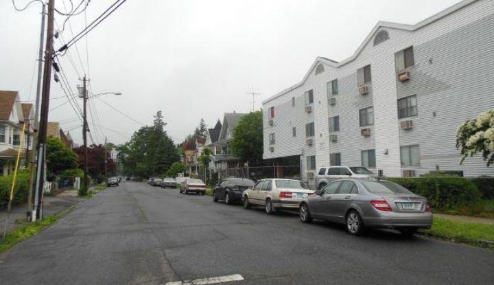 1610 Fairfield Avenue - Image 1