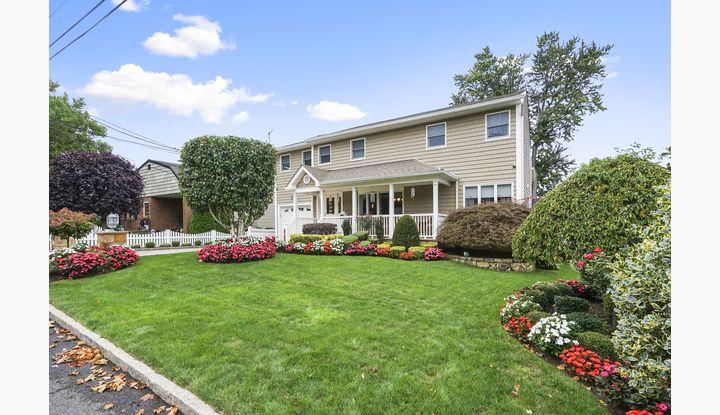 39 Covington Road Yonkers, NY 10710 - Image 1