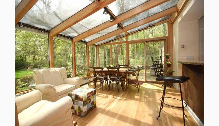 47 Buttery Road New Canaan, CT 06840 - Image 1