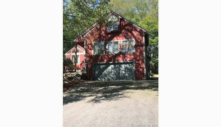 7 Wildwood Drive Columbia, CT 06237 - Image 1