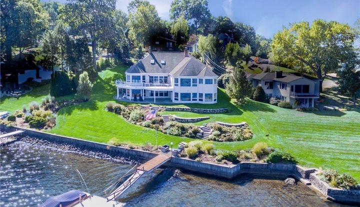 108 North Lake Shore Drive - Image 1