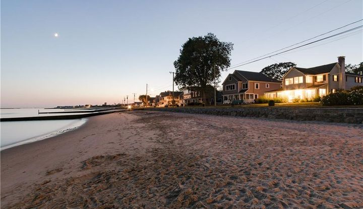 231A Seaside Avenue - Image 1