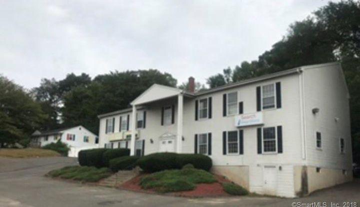 280 Talcottville Road - Image 1