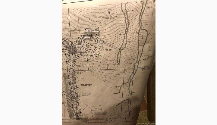 104 Plain Hill Road Sprague, CT 06330 - Image 1