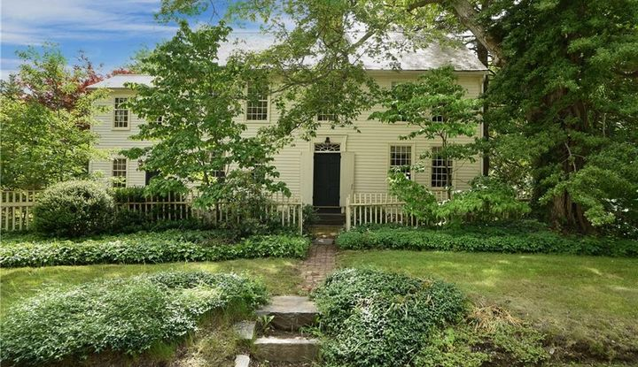 105 Middle Haddam Road - Image 1