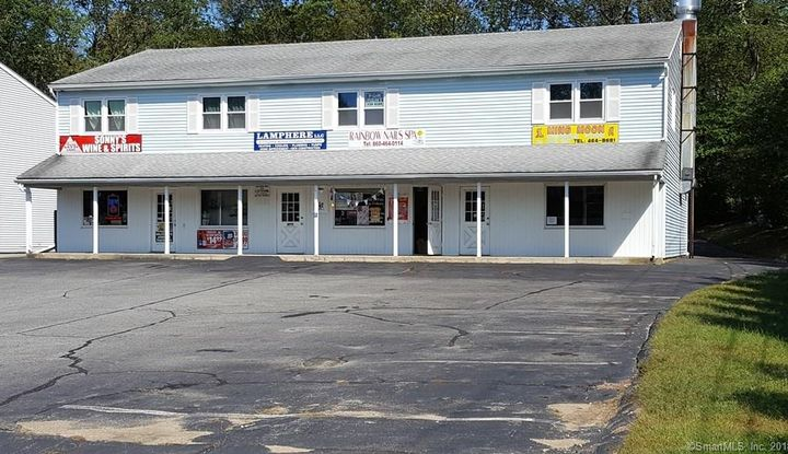 756 Colonel Ledyard Highway - Image 1