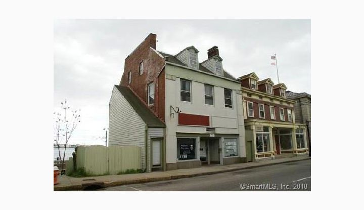 130 Bank Street New London, CT 06320 - Image 1