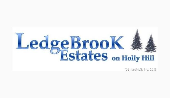 Lot 13 Ledgebrook Estates Southbury, CT 06488 - Image 1