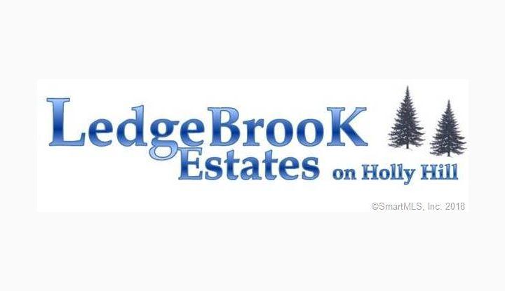 Lot 14 Ledgebrook Estates Southbury, CT 06488 - Image 1