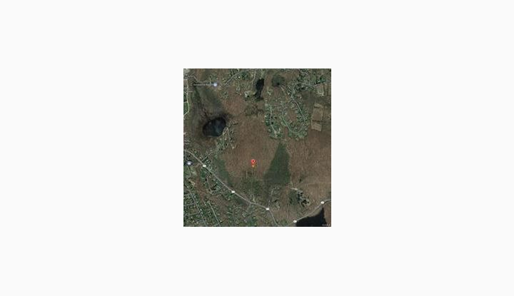 690 Route 312 Brewster, NY 10509 - Image 1
