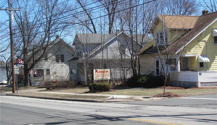 448 Farmington Avenue - Image 1